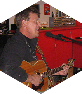 John Kohlhase
